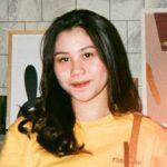 Testimonial Viola Andrea Teknik Industri UI - Bimbingan PMUI - Bimbel UI